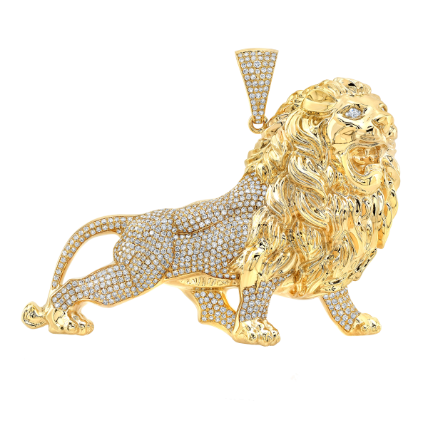ude_081016_lion_necklace