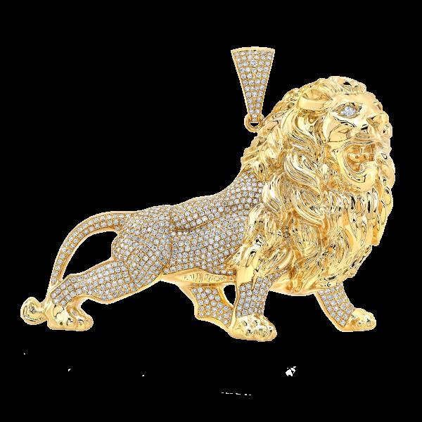 ude_081016_lion_necklace